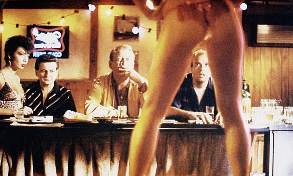 tom noonan collierstom noonan upt, tom noonan heat, tom noonan height, tom noonan, tom noonan manhunter, tom noonan last action hero, tom noonan x files, tom noonan robocop 2, tom noonan interview, tom noonan imdb, tom noonan atlanta, tom noonan net worth, tom noonan blog, tom noonan iss, tom noonan baltimore, tom noonan atlanta net worth, tom noonan colliers, tom noonan maxol, tom noonan architect, tom noonan anomalisa