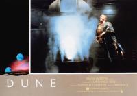 DUNE, Kenneth McMillan, 1984, © Universal