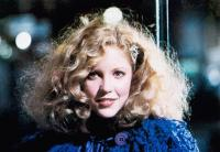 DRESSED TO KILL, Nancy Allen, 1980, © Filmways