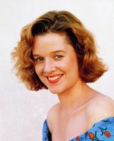 DOWNTOWN, Penelope Ann Miller, 1990, TM & Copyright © 20th Century Fox Film Corp.