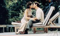 DOUBLE JEOPARDY, from left: Ashley Judd, Bruce Greenwood, 1999, © Paramount