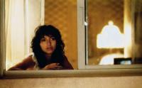 DOWN AND OUT IN BEVERLY HILLS, Elizabeth Pena, 1986, © Buena Vista
