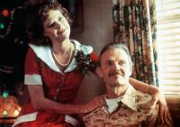 DESERT BLOOM, from left: JoBeth Williams, Jon Voight, 1986. ©Columbia Pictures