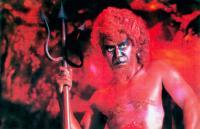 THE DEVIL AND MAX DEVLIN, Bill Cosby, 1981, © Buena Vista