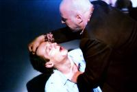 DARKMAN, Liam Neeson, Nicholas Worth, 1990, (c) Universal