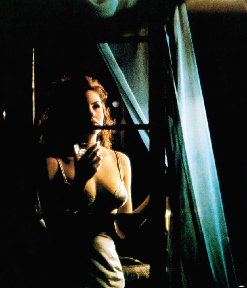 BOXING HELENA, Sherilyn Fenn, 1993, © Orion