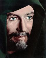 THE BIBLE, (aka THE BIBLE: IN THE BEGINNING...), Peter O'Toole, 1966. ©20th Century Fix, TM & Copyright,