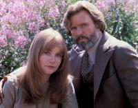 HEAVEN'S GATE, Isabelle Huppert, Kris Kristofferson, 1980, (c) United Artists