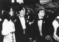 ZAPPED!, Felice Schachter, Scott Baio, Willie Aames, 1982, TM and Copyright (c) 20th Century-Fox Film Corp.  All Rights Reserved