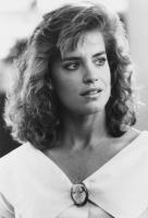 WEEKEND AT BERNIE'S, Catherine Mary Stewart, 1989, TM and Copyright (c)20th Century Fox Film Corp. All rights reserved.